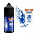 Tribeca CBD 30ml  Halo