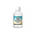 Supervape BASE 500ML 70/30 00Mg Supervape