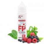 Flavour Power Maverick 50ml Flavour Power