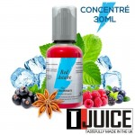 Concentré Red Astaire 30ml