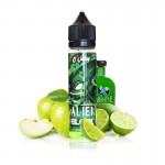 Alien blood 50ml O'juicy