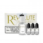 Revolute Pack Base/Booster 30/70 200ml  Revolute